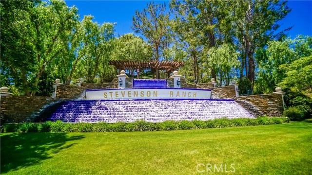 25938 Pope Place, Stevenson Ranch CA: http://media.crmls.org/mediascn/2ca120f8-b71a-457e-a901-35c3bbd33858.jpg
