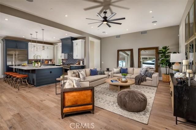 4200 Mesa Vista Drive, La Canada Flintridge CA: http://media.crmls.org/mediascn/2ca19c68-8b72-4f9f-8b13-4a8f5d335b98.jpg