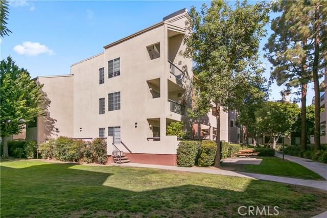 Photo of 21550 Burbank Boulevard #214, Woodland Hills, CA 91367