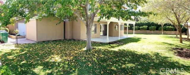 41433 Sequoia Avenue, Palmdale CA: http://media.crmls.org/mediascn/2cab4fe3-96c8-4b55-b3b0-e51de65b4626.jpg