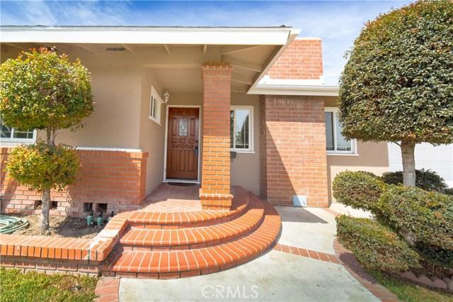 1517 S Nutwood St, Anaheim, CA 92804 Photo 1