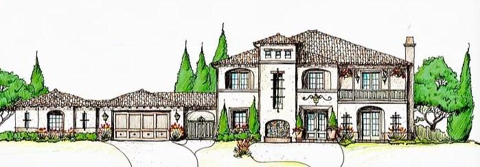 27481 PARK VISTA RD, Agoura Hills, CA 91301