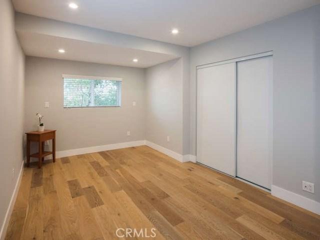 6212 Aldama Street Highland Park, CA 90042 - MLS #: SR18021335