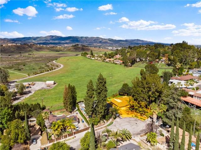 Photo of 22431 Michale, West Hills, CA 91304