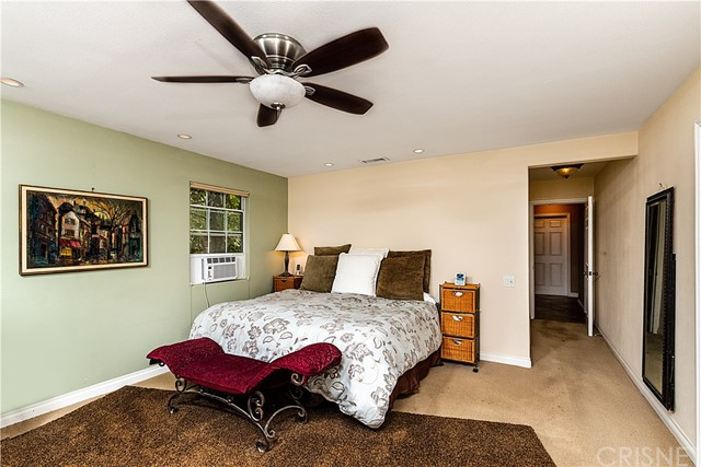5679 Ruthwood Drive Calabasas, CA 91302 - MLS #: SR17241671