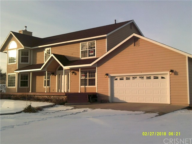 708 R And S Road, Janesville, CA 96114