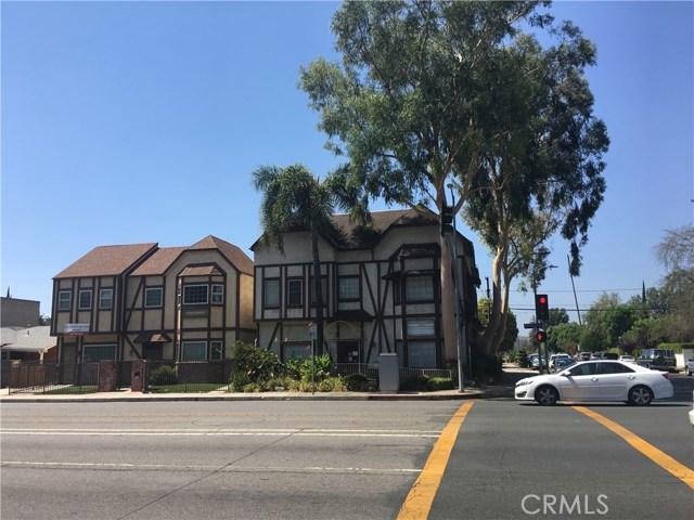 7361 Topanga Canyon Boulevard Canoga Park, CA 91303 - MLS #: SR18070881