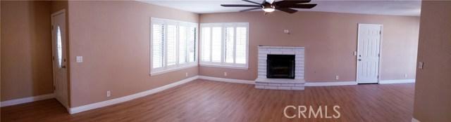 9053 E Avenue U Littlerock, CA 93543 - MLS #: SR18193777