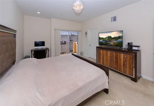 8832 Darby Avenue Northridge, CA 91325 - MLS #: SR18197933