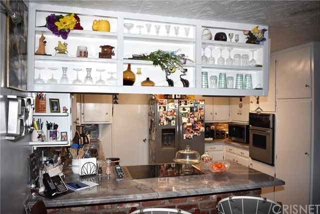 41631 55th W Street, Quartz Hill CA: http://media.crmls.org/mediascn/2d390c67-bbe9-437d-8136-dc00c4fb3c95.jpg