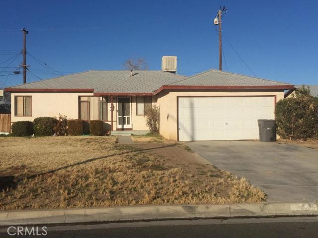 Property for sale at 44155 Kingtree Avenue, Lancaster,  CA 93534