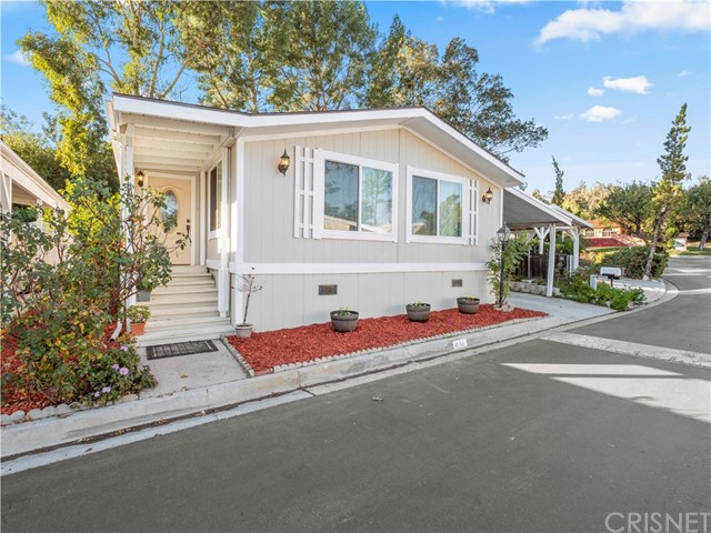 Photo of 23777 Mulholland Highway #31, Calabasas, CA 91302