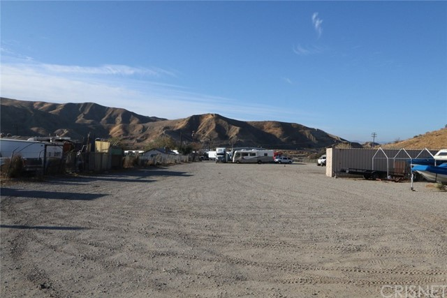 Land for Sale at 14111 Soledad Canyon Road Canyon Country, California 91387 United States