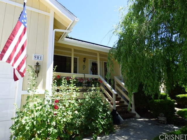 , CA  is listed for sale as MLS Listing SR18151629