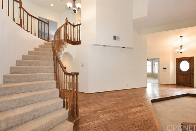 23964 Strathern Street West Hills, CA 91304 - MLS #: SR18200457