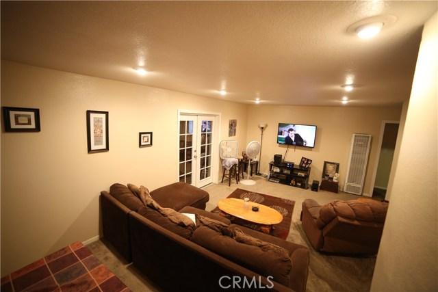 37825 E 11th Street Palmdale, CA 93550 - MLS #: SR17197485