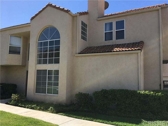 Condominium for Rent at 22362 Golden Canyon Circle Chatsworth, California 91311 United States