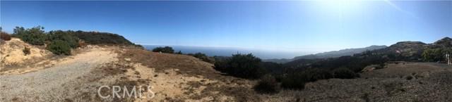 2151 S Rockview Terrace, Malibu CA: http://media.crmls.org/mediascn/2d701ca6-f9db-4273-a3ee-ae7d90228248.jpg