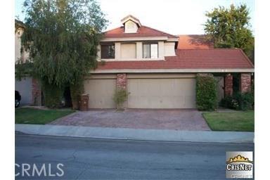 25526 Hardy Place, Stevenson Ranch CA 91381
