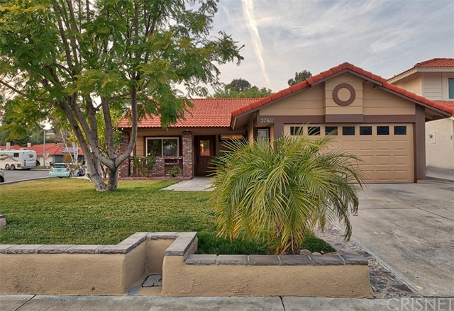 27611 Ashby Ct, Castaic, CA 91384 Photo