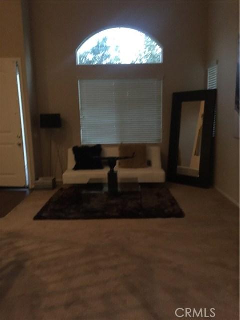 11145 Sylvan Street North Hollywood, CA 91606 - MLS #: SR17146467