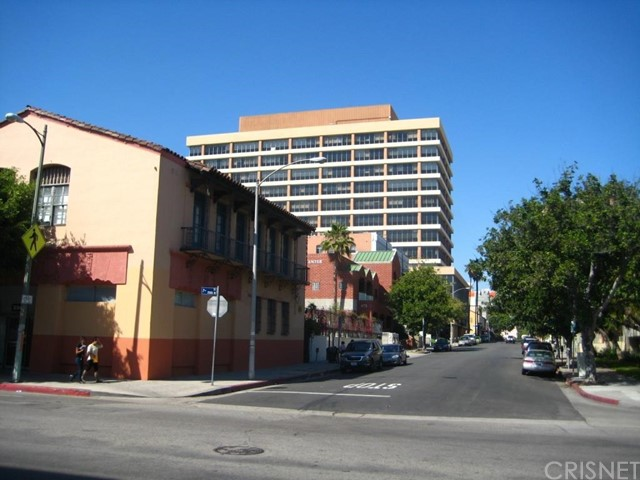 2501 W 7th St, Los Angeles, CA 90057 Photo 3