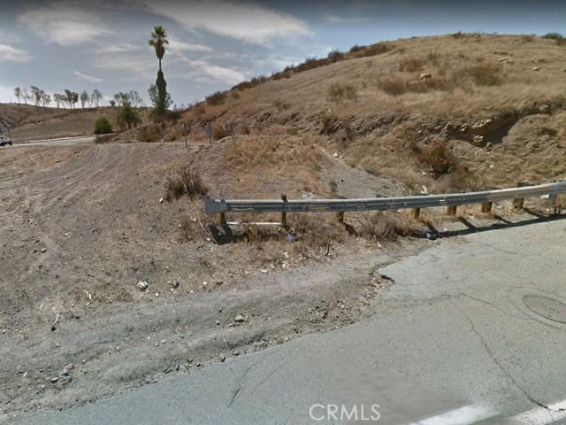 0 Riverside Dr. and Palm Street Lake Elsinore, CA 92530 - MLS #: SR17250006