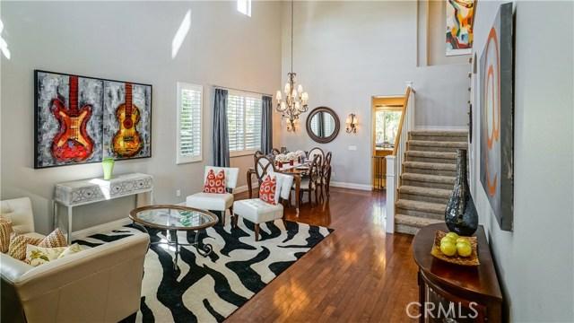 25938 Pope Place, Stevenson Ranch CA: http://media.crmls.org/mediascn/2d8b01da-acd2-4c30-811a-fd32edfd0562.jpg