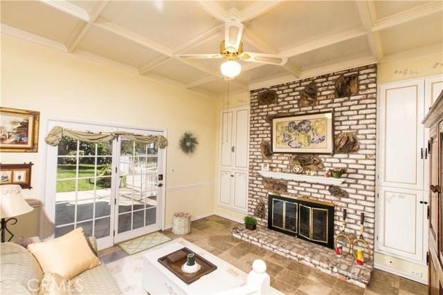 17180 Rayen Street Sherwood Forest, CA 91325 - MLS #: SR18057238