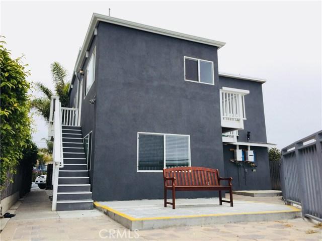 6757 Del Playa Drive Isla Vista, CA 93117 - MLS #: SR18117562