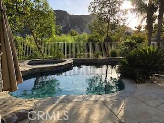Photo of 25502 WILDE AVENUE, Stevenson Ranch, CA 91381