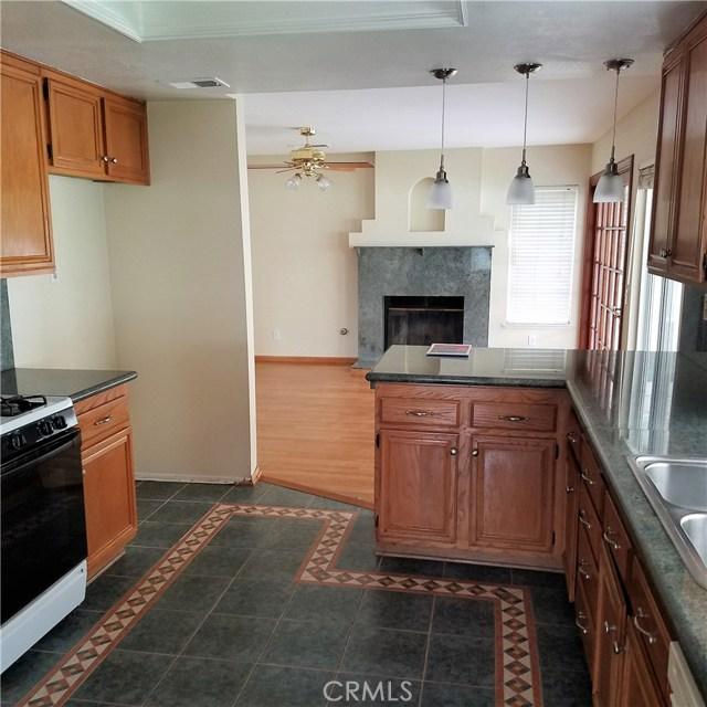 31229 Quail Valley Road Castaic, CA 91384 - MLS #: SR17200373