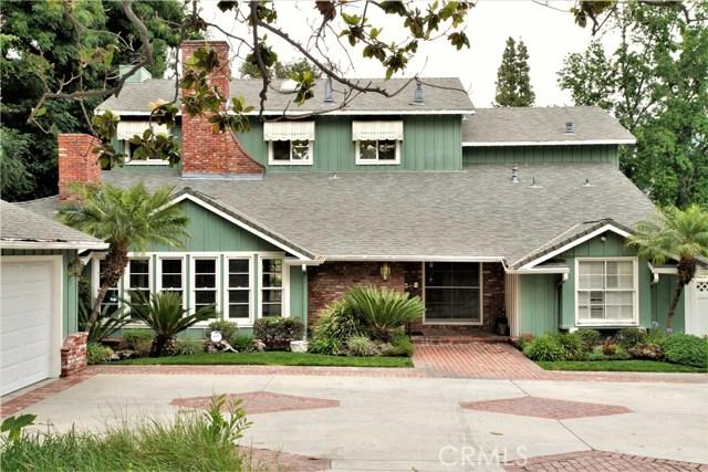 18 Toluca Estates Drive, Toluca Lake, CA 91602