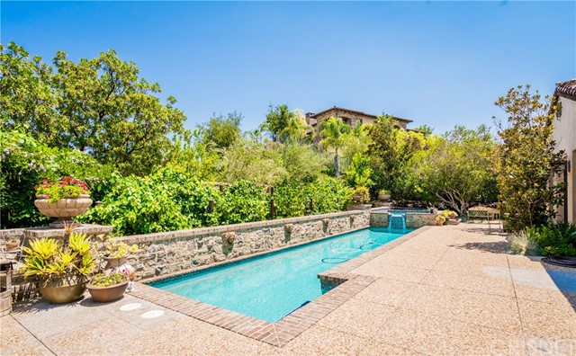 25825 OAK MEADOW DRIVE, VALENCIA, CA 91381  Photo 13