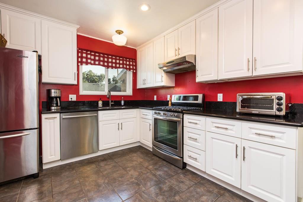 4129 Eve Road Simi Valley, CA 93063 - MLS #: SR18165286