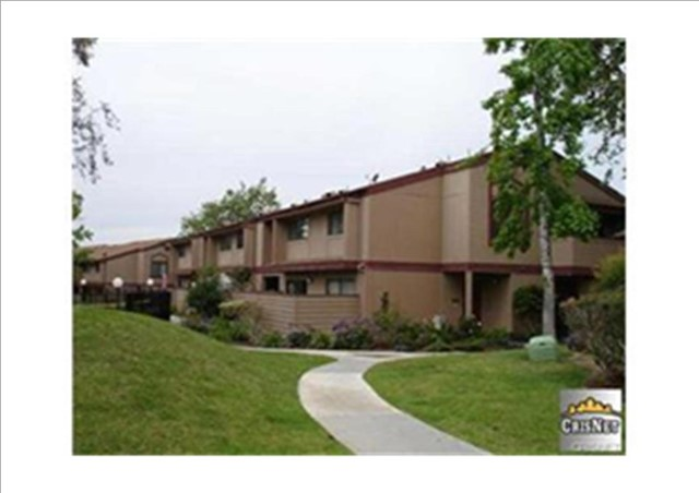 12523 Bradley Avenue 4 Sylmar, CA 91342 is listed for sale as MLS Listing SR16074904
