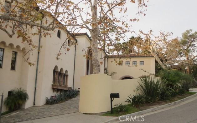 17470 Tramonto Drive, Pacific Palisades, CA 90272