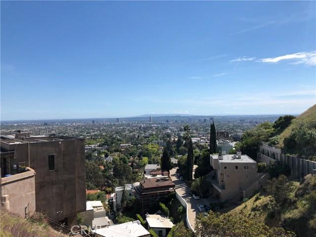 7828 W Granito, Los Angeles, CA 90046 Photo 2