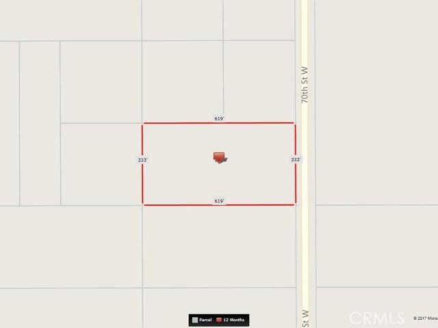 70 Street West and Ave. J 8, Del Sur CA: http://media.crmls.org/mediascn/2dd4d2e5-7a05-415a-a295-175fdaf0af61.jpg