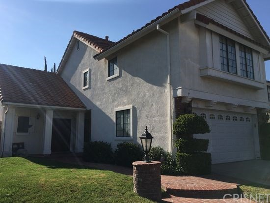 19760 Shadow Glen Circle , CA 91326 is listed for sale as MLS Listing SR17244422