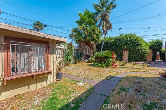 3003 Vineyard Ave, Los Angeles, CA 90016 photo 45