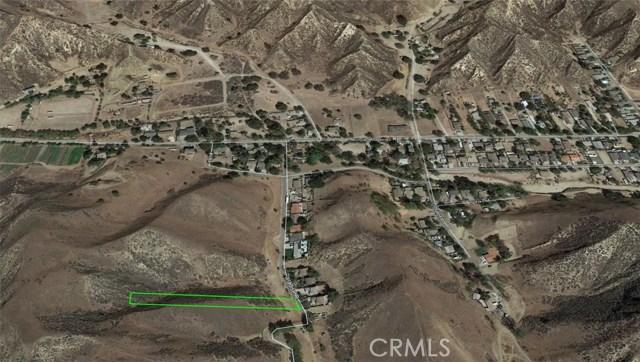 28909 Paradise Val Verde, CA 91384 - MLS #: SR18014563