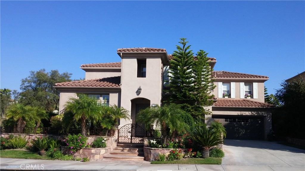 25820 Tennyson Lane, Stevenson Ranch, CA 91381
