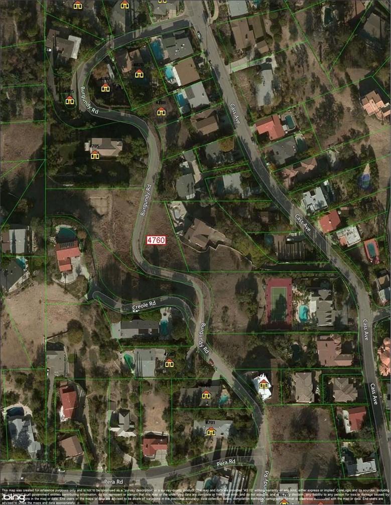 4760 Burgundy Road Woodland Hills, CA 91364 - MLS #: SR18242582