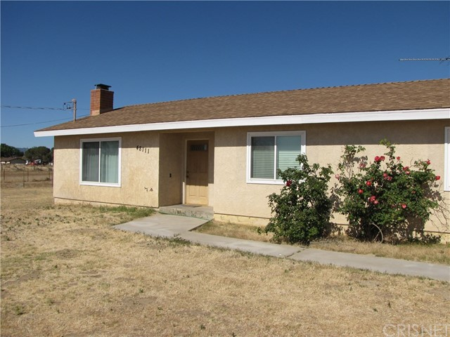 48111 85th St, Antelope Acres, CA 93536 Photo