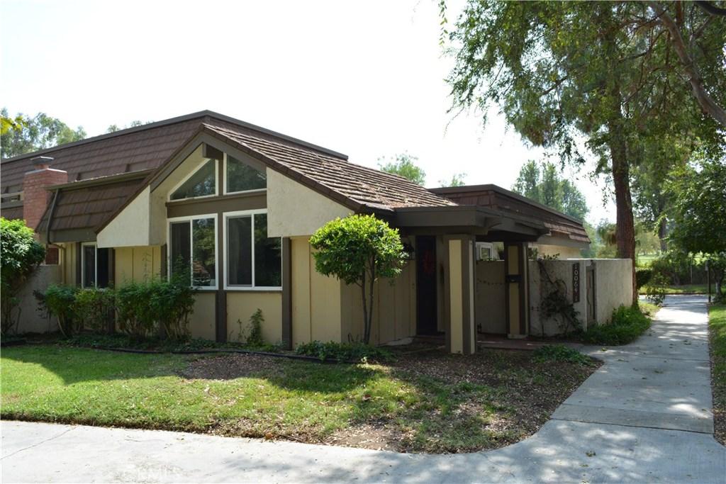 Photo of 10064 LARWIN AVENUE #1, Chatsworth, CA 91311