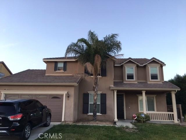 27308 Delphinium Avenue, Moreno Valley, CA 92555