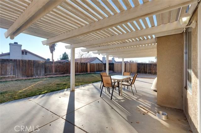 12895 Palo Alto Drive,Victorville,CA 92392, USA