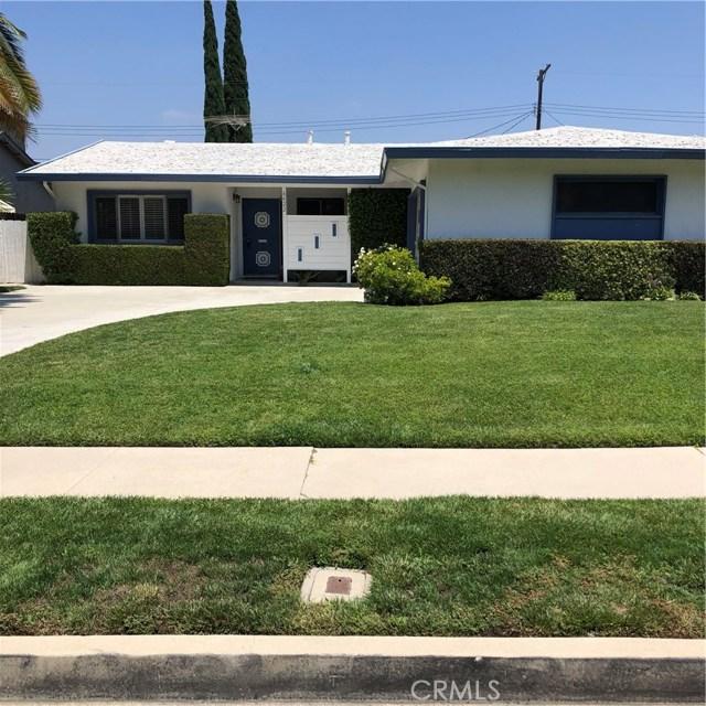 6622 Franrivers Avenue, West Hills CA: http://media.crmls.org/mediascn/2e2841b2-a560-454c-8d7a-9ae729994cf5.jpg