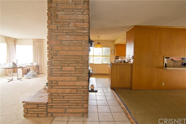 Additional photo for property listing at 3649 Monterosa Drive  Altadena, California 91001 Estados Unidos